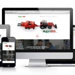 Agri 88 aggiorna il sito!
